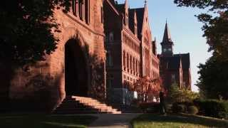 Healthcare Jobs at The University of Vermont Medical Center