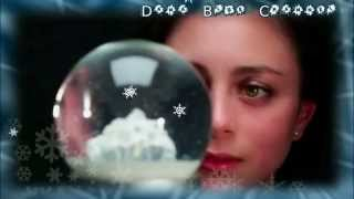 Celine Dion - Another Year Has Gone By ( SUBTITRAT ROMÂNĂ )