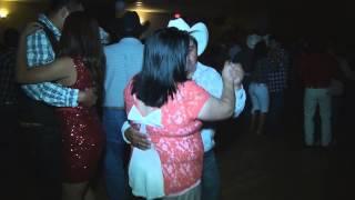 Bailes en Texarkana Texas- Grupo Nueva Generacion