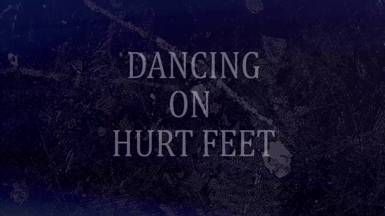848d3a94514 Eve Ensler and One Billion Rising present DANCING ON HURT FEET - YouTube