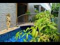 Honey Resort Kata 3, обзор отеля