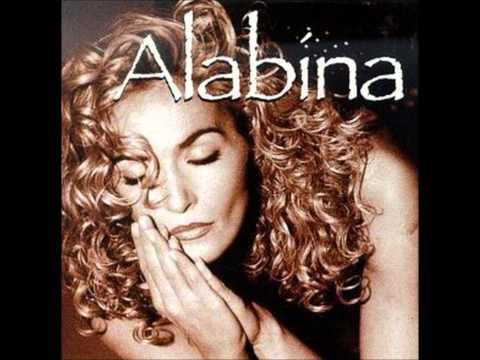 Alabina feat Los Niños de Sara.  lolai.wmv