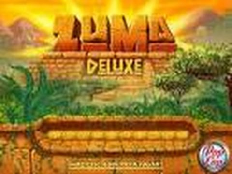 free game zuma revenge full crack