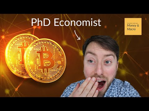The behavioral economics of Bitcoin 2021, is it another bubble?