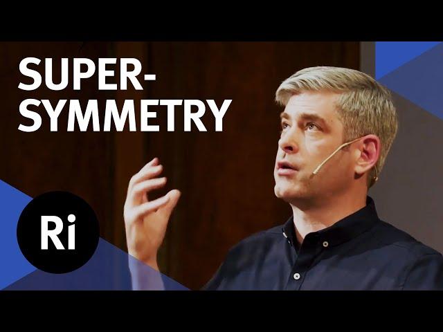Is Supersymmetry Dead? - with Dan Hooper