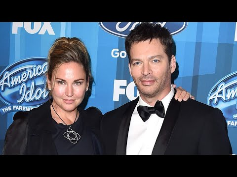 Jill Goodacre's Cancer Undetected in Mammogram: What Are Dense Breasts?