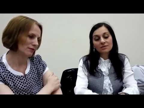 Обучение медицинских регистраторов