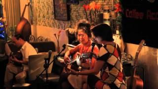Vàng Son Một Thuở Yêu Em - Zen Coffee Acoustic