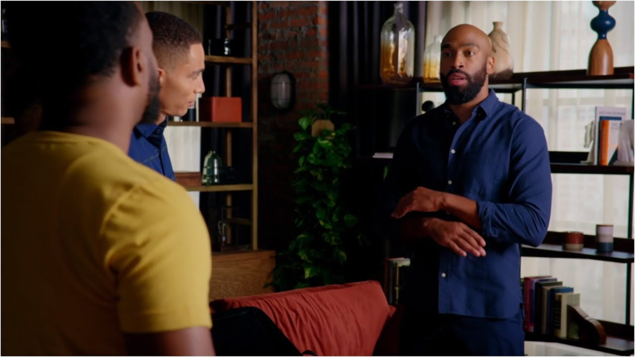 """Download Tyler Perry's Bruh   Season 2 Episode 1 Review: """"I Love LA"""""""