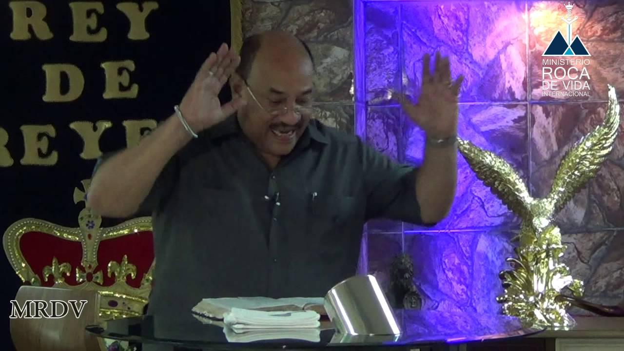 Isaias libro profetico