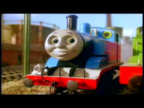 thomas and the special letter and the special letter instrumental 20219