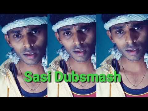 tiktok-best-sasi-viral-dubsmash-collection-2019-|-tiktok-muser-sasi-latest-trending-tamil-dubsmash