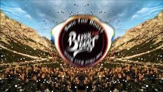 No Spoongiri|BassExtreme|Use EarPhone To Feel The Beast