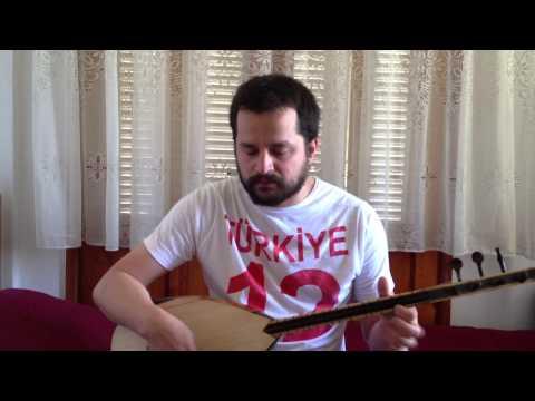 Türkülerle #direngezi - Faşist Oğlan (Şeker Oğlan düzenlemesi)