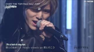 Video youtube @varietyrange28 *Dịch từ tiếng Anh *[Vietsub+Kara] PV...