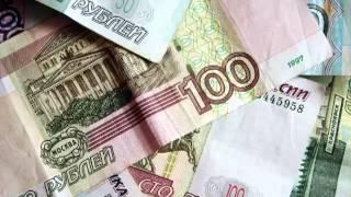 деньги в кредит в сбербанке