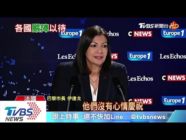 【十點不一樣】港、泰增至8例確診 日本撤僑專機週二啟動