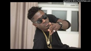 Shatta Wale - Letter to Iwan''