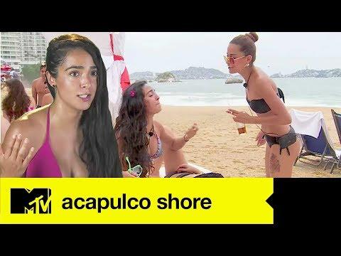Episodica Capítulo 9 - Acapulco Shore