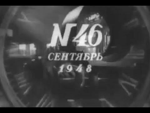 Телеканал «Россия» / Смотреть онлайн / Видео