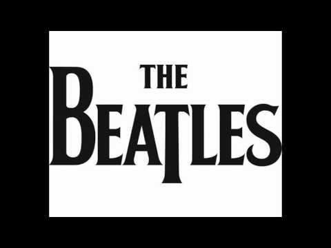 Beatles Fixing A Hole