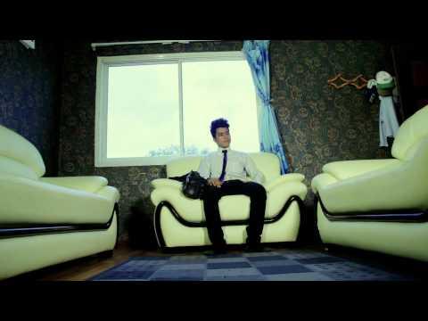 """ဗသုန္  """" ေနာက္ဆံုးအခ်စ္ """" directed by Thet Nay Htun"""