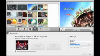 AVS Video Converter Review 2014 - Full How To Guide