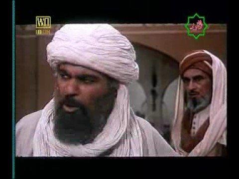 islamic movie imam ali as part 109 youtube