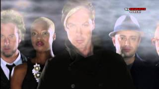 OUT OF MY LEAGUE - Fitz and The Tantrums (Indie pop)(w/Lyrics)