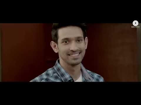 Baarish Full Video  Half Girlfriend  Arjun Kapoor & Shraddha Kapoor Ash King , Sashaa  Tanishk
