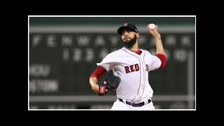 Stream Red Sox vs. Dodgers: 2018 World Series schedule, how to watch, live stream, TV channel, st...