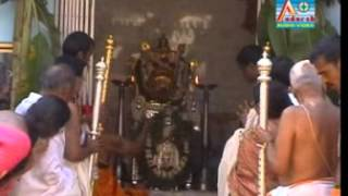 Kukke Subramanya Kannada Devotional Songs Part 02