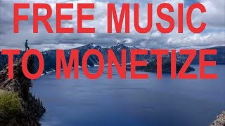 Why Did You Do It ($$ FREE MUSIC TO MONETIZE $$)