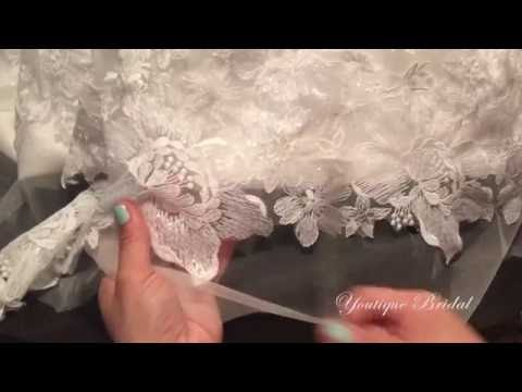 hem-a-lace-wedding-gown