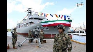 contina-la-construccin-naval-en-mxico-con-la-botadura-de-esta-nueva-patrulla-ocenica