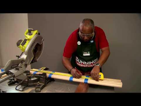 how-to-make-d.i.y.-bar-stools---d.i.y.-at-bunnings