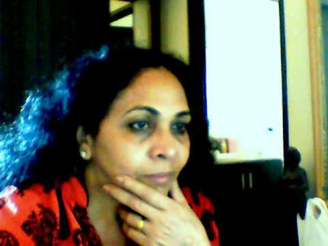 gopura mukalil malayalam karaoke cover kala vijay