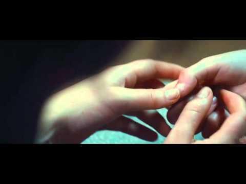 არნი რაინდი ტამპლიერი from YouTube · Duration:  2 hours 18 minutes 26 seconds