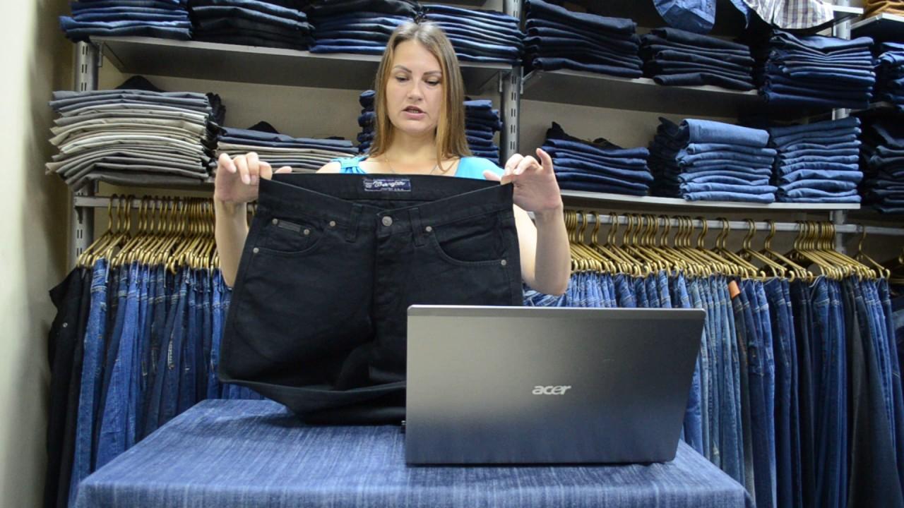 Купить мужские джинсы в украине, джинсы с прямой штанкой и зауженные модели для мужчин интернет-магазин unitedshop. Com. Ua ст: 1. Джинсы мужские – стильная деталь. Гардероб любого мужчины невозможно. Фото черные рваные узкие джинсы pull and bear 5685/558/807. Артикул: 3859.
