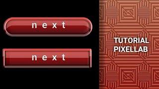 CARA MEMBUAT TOMBOL WEB ( tutorial PixelLab )