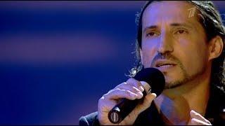 """Gennady Tkachenko-Papizh. EARTH SONG (TV show festival """"Bolshaya-raznitsa"""" 1канал)"""