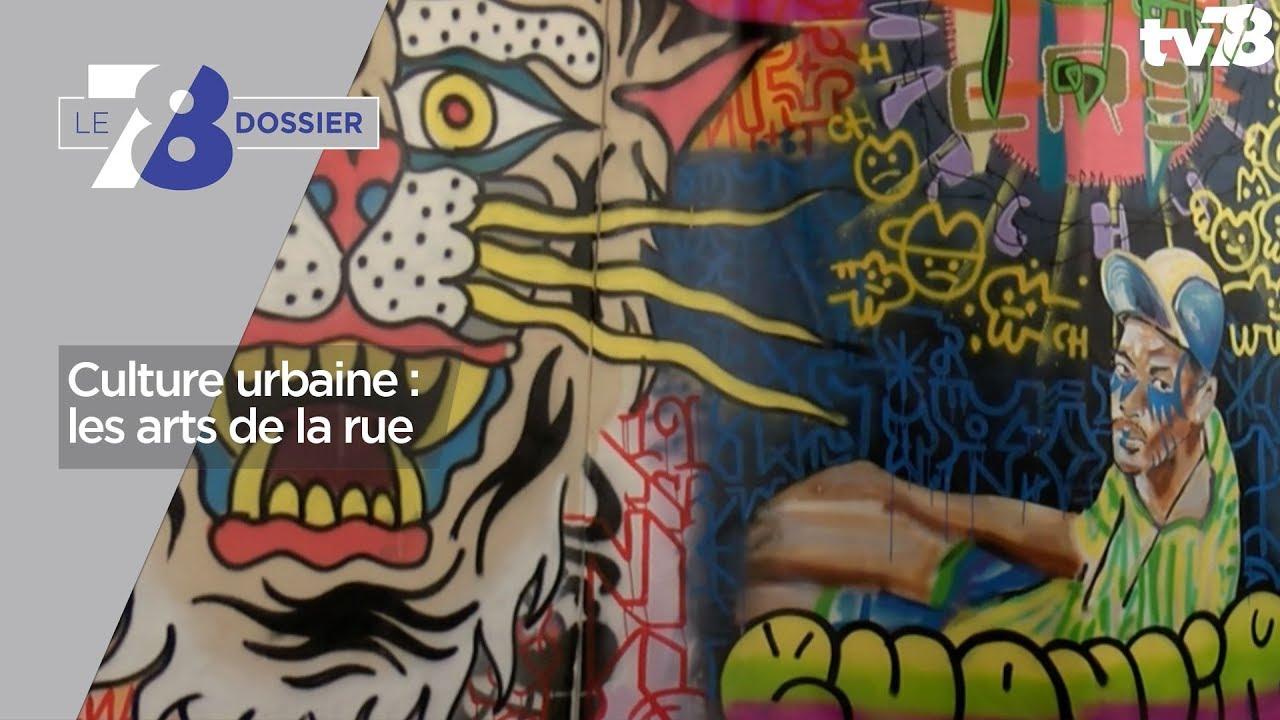 78-dossier-culture-urbaine-arts-de-rue