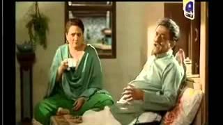 Sarri bhool Humari the