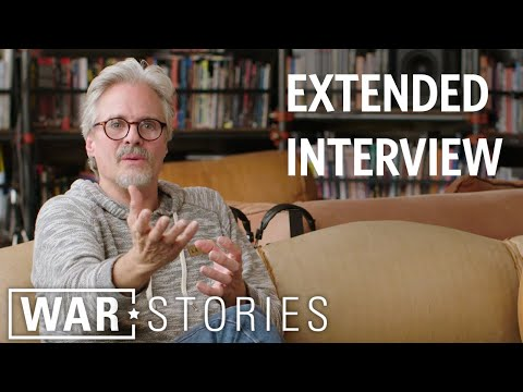 Lorne Lanning of Oddworld Inhabitants: Extended Interview | Ars Technica