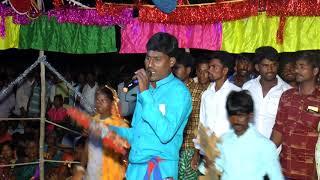 Patikonda ||  Lakshmana || Attekal || 09-11-2019|| 9848746343|| 6281574600