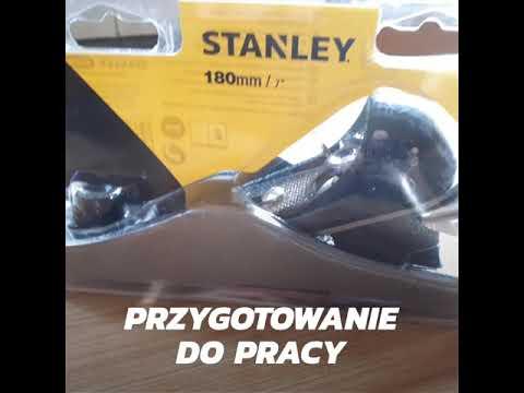 Stanley 12-220