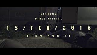 Viva Suecia - Bien Por Ti (teaser 3)