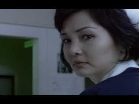 Trailer La Maldad (Infection) - Sub Esp - [Terror Asiatico]