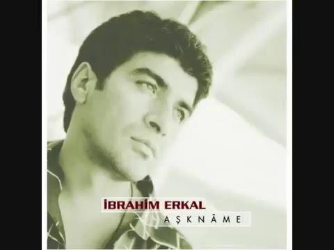 İbrahim Erkal    Full Albüm