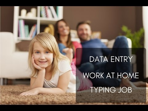 Searchline Database Pvt Ltd,Delhi : Provides Work at Home, Data Entry, Part time jobs in India